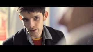 The Second Time Around - Trailer - Colin Morgan, Katie McGrath