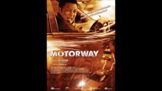 """Time Quest"". Motorway Soundtrack. HQ SOUND"
