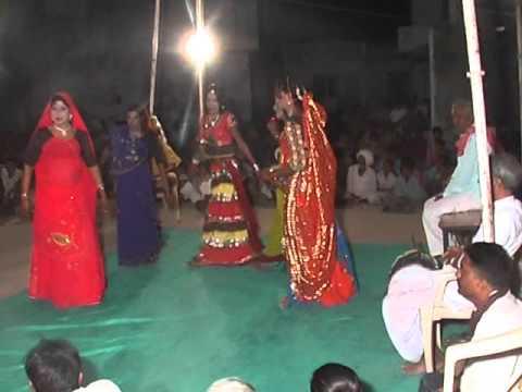 Jakasna Mai Mandal Bhavai Jasma1Sidosana