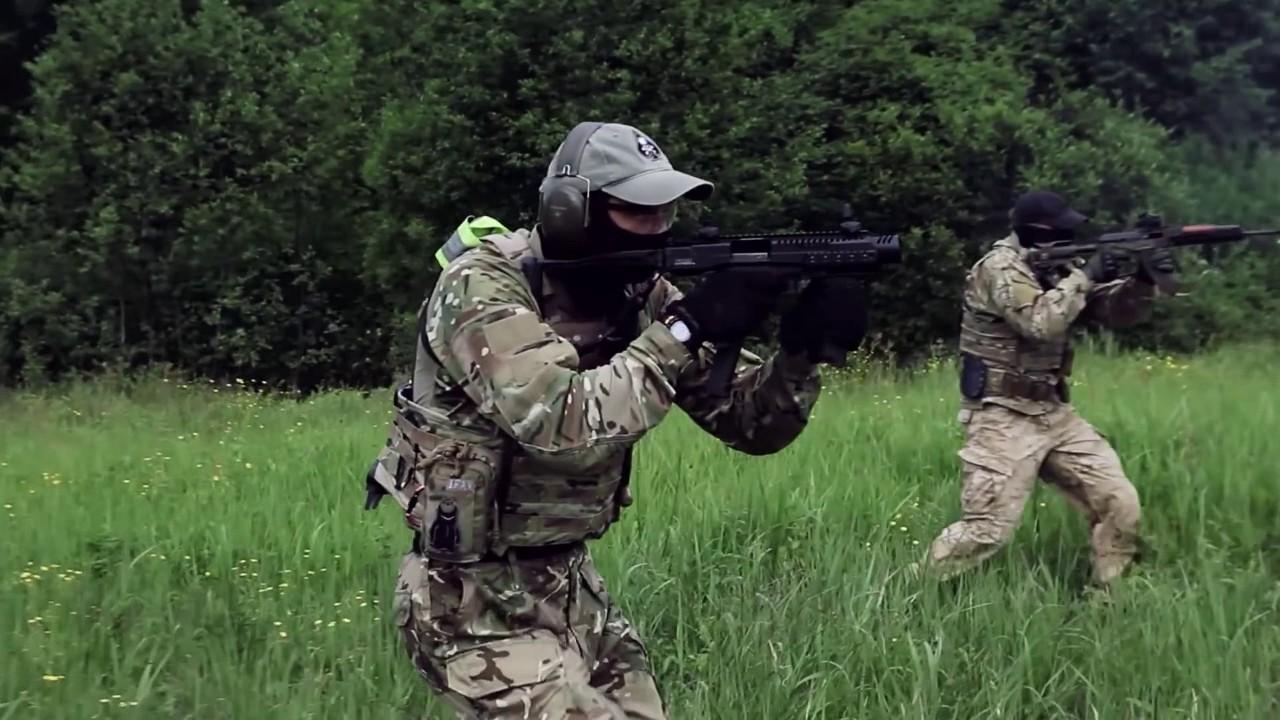 смотреть видео история про читера пулемечика по русский