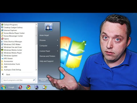 Should you use Windows 7 in 2019?
