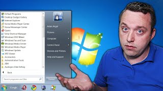 Should You Use Windows 7 In 2020?