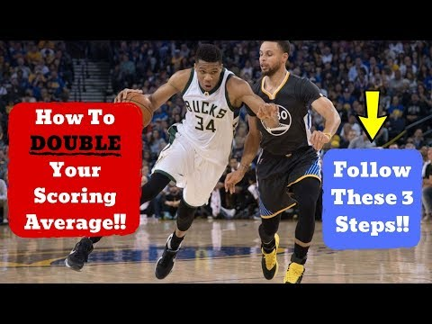double-your-scoring-average!-(step-by-step)---how-to-score-in-basketball