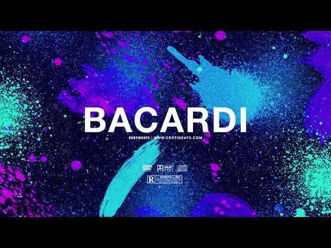 "(FREE) | ""BACARDI"" | Not3s x Yxng Bane x Deno Type Beat | Free Beat | UK Afroswing Instrumental 2018"