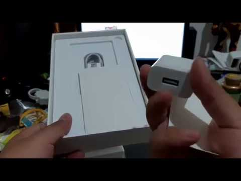 unboxing-and-review-mi-pad-4-tablet-kenamaan-xiaomi-ram-4gb-rom-64gb