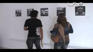 Exposición África - América - Cultura - Canal UNE Manizales