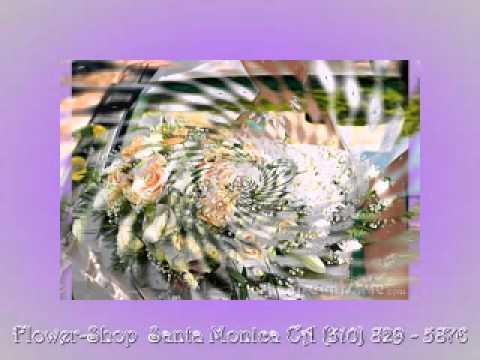 flower-shop-santa-monica-california-your-florist-for-special-wedding-flowers-and-arrangements