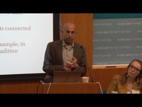Contemporary Expressions of Islamic Scholarship in Africa