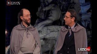 00100 Misteri e Segreti Fantasmi a Roma - Prima Parte
