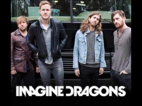 Imagine Dragons - Radioactive Download