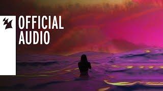 Sunnery James & Ryan Marciano x Leon Benesty - Love, Dance And Feel