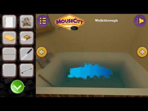 Escape Bathroom Level 3 escape bathroom game level 3 walkthrough - youtube