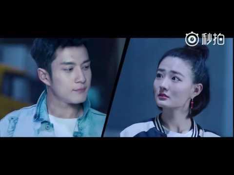 [ENG SUB] 《极速青春 》Sonic Youth (Speed) (Elvis Han and Xu Lu)