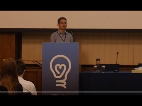 Classifying Global Catastrophic Risks | Shahar Avin | EAGxOxford 2016