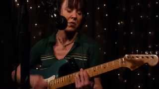 Throwing Muses - Full Performance (Live on KEXP)