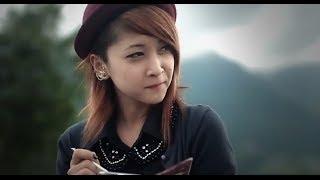 Timi Bina Biraj Gautam Ft. Def Mind and Upesh Gurung Nepali Pop Song.mp3