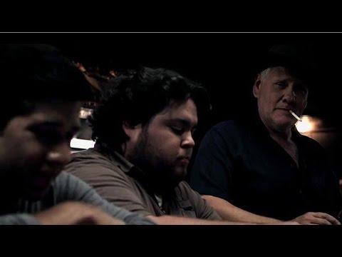 Road to Juarez Action.Cinemas 2015