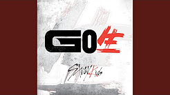 Stray Kids - GO生 (GO LIVE) Full Album