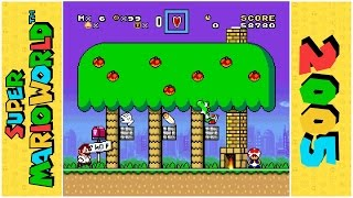 Dr. Mario World: House Calls [1of2]