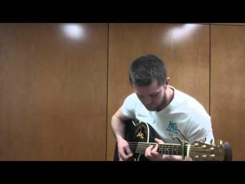 Love Stoned - Justin Timberlake/Boyce Avenue
