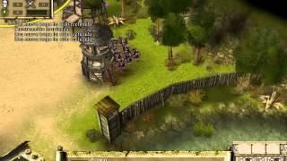 Un Gameplay diferente :D-Praetorians-