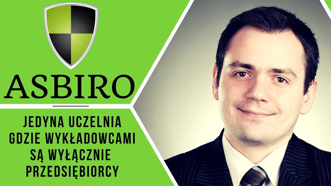 Jak inwestować w nieruchomości? - Bartosz Nosiadek | cz.1