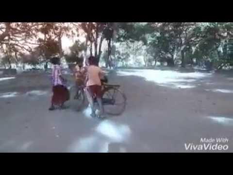 Sanam Re Odia dubbed in Hindi