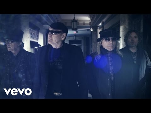 Cheap Trick - When I Wake Up Tomorrow