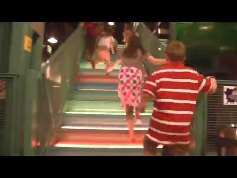 Children's Museum | Lynchburg, VA - Amazement Square
