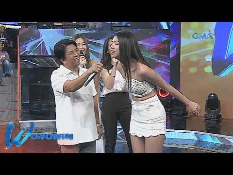 Wowowin July 19 2019 Full HD Episode Pinoy TV - ofwpinoytvako