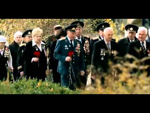 Gudok62 Отрывок из фильма Родина она одна на все времена