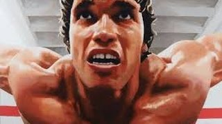 "Video Arnold Schwarzenegger - New Bodybuilding Training Motivation""  No Pain No Gain 2017 HD download MP3, 3GP, MP4, WEBM, AVI, FLV Desember 2017"