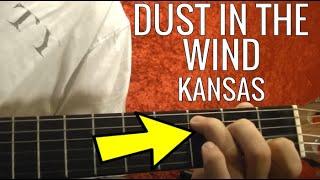 My guitar lesson website: http://www.bobsguitarlessons.yolasite.com...