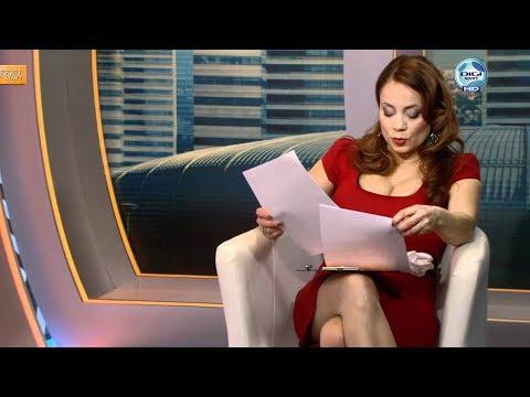 Csisztu Zsuzsa Tv Presenter from Hungary thumbnail