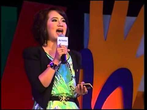 Rally สายทิพย์ ตันสวัสดิ์ -Executive Diamond Thailand