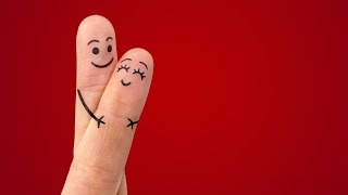 видео Как сохранить любовь