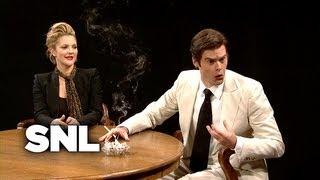 Download Vinny Talks to Drew - Saturday Night Live