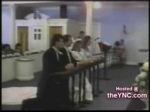 Vietinfo - Clip hài - Church Funnies