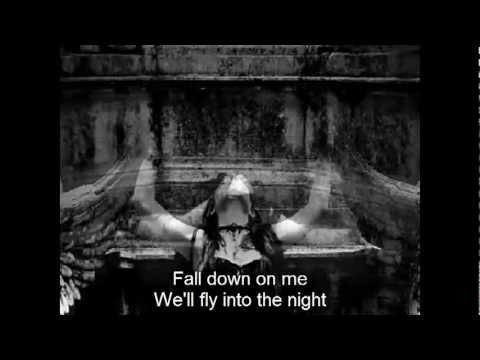 Клип HolyHell - The Fall
