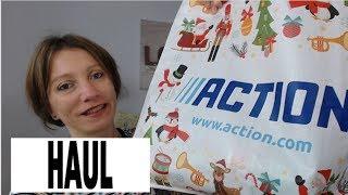 PUB ACTION 2018