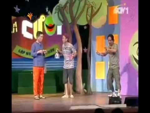 Trum nhieu chuyen - Nhat Cuong ft Various Artist[Official]
