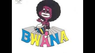 bwana chapumbambe