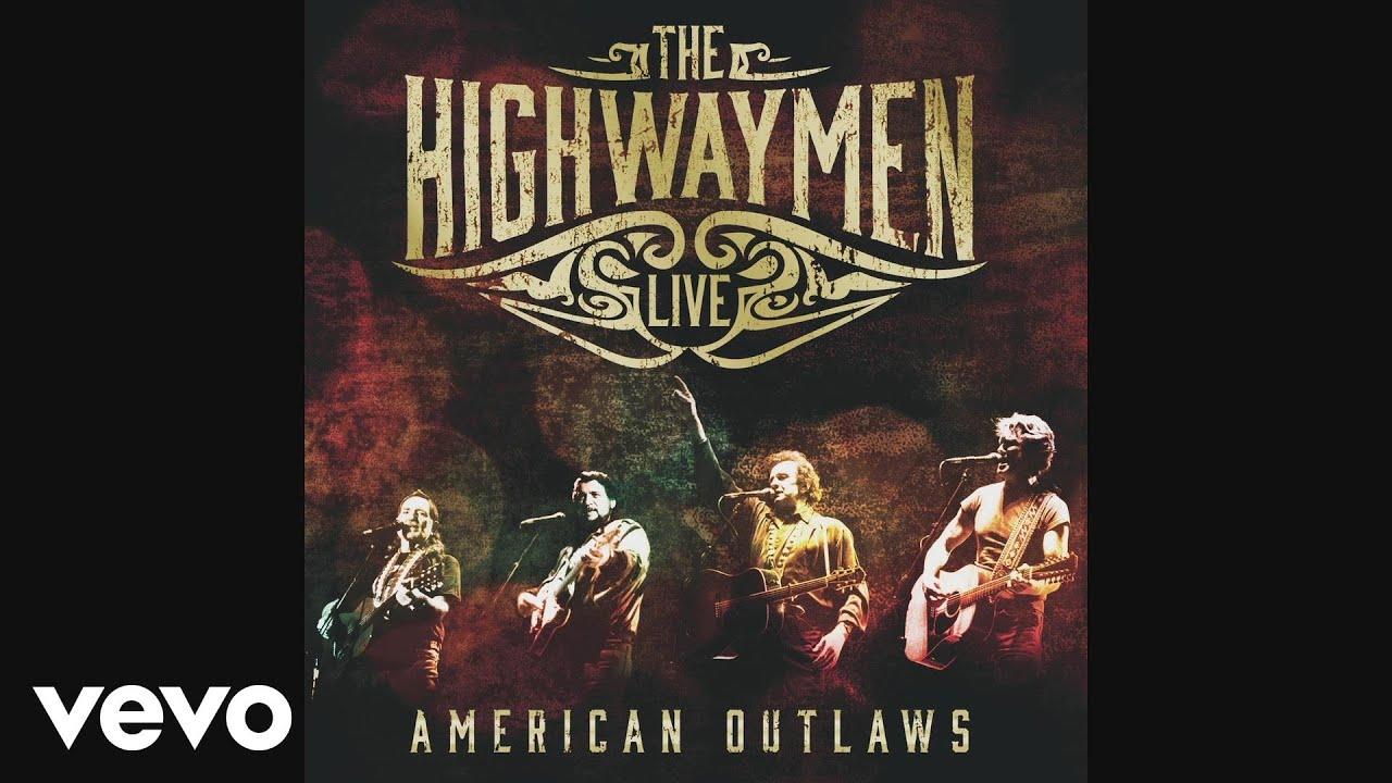 the-highwaymen-i-still-miss-someone-live-audio-highwaymenvevo