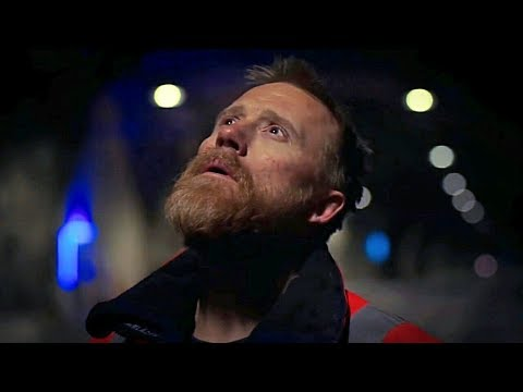 Туннель: Опасно для жизни — Русский трейлер (2020)