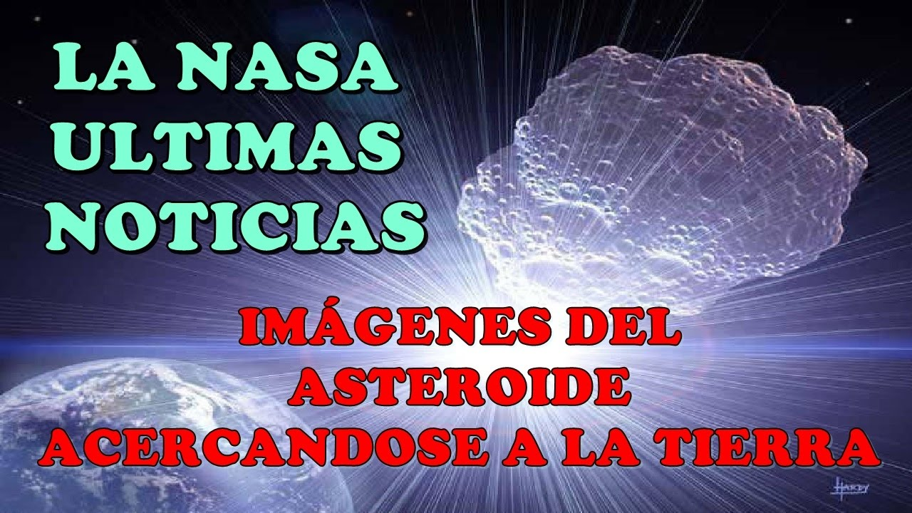 Ultimas noticias de la nasa imagenes 2017 abril 19 hoy la for Ultimas noticias dela farandula
