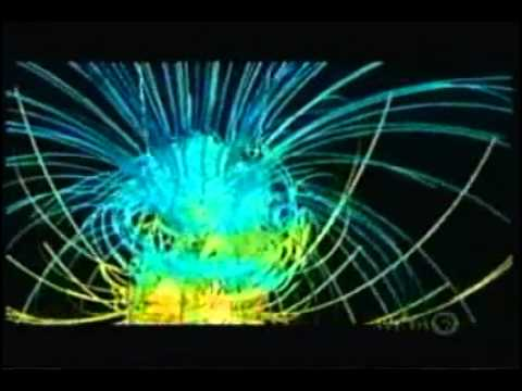 This video will blow your mind! HAARP: How it works and what it does.