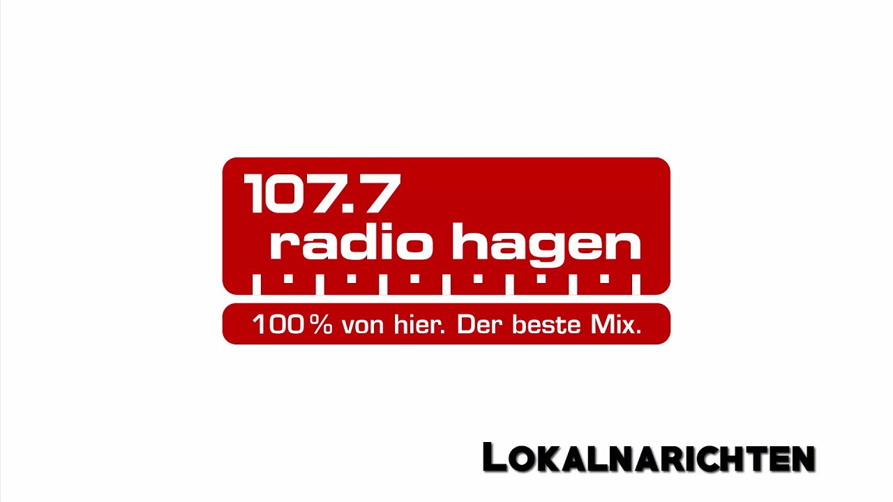 Radio Hagen Playlist