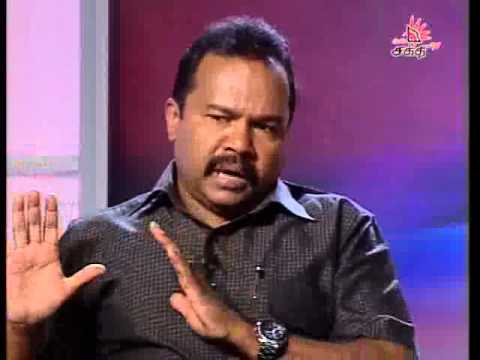 Minnal Shakthi TV 03rd May 2015