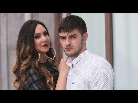 NAZO & NURLAN {1} (Qabal toyu 2015) Azeri toyu