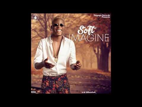 Soft – Imagine (Official Audio)